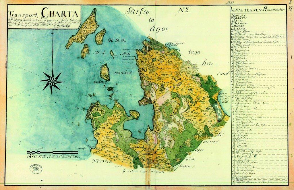 Kartta-2011